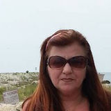 Patty from Port Saint Lucie | Woman | 66 years old | Cancer