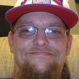 Lee from Spokane | Man | 43 years old | Cancer