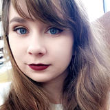 Ladypendragon from Glenside | Woman | 25 years old | Taurus