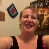 Sherrill from Manitou Springs   Woman   36 years old   Cancer