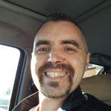 Bigcountry from Longview | Man | 40 years old | Aquarius