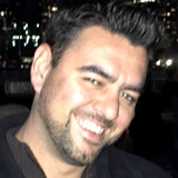 Alechko from Sunny Isles Beach | Man | 38 years old | Cancer