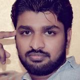 Abhi from Gorakhpur | Man | 30 years old | Leo