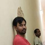 Balu from Jintur | Man | 31 years old | Cancer