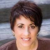 Rossana from Pasadena | Woman | 64 years old | Gemini