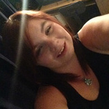 Amber from Peterborough | Woman | 24 years old | Capricorn