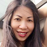 Emilynguyen from Peach Bottom | Woman | 45 years old | Leo