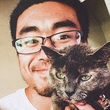 Sh from Boulder | Man | 28 years old | Aquarius