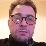 Martinsnu0S from Issy-les-Moulineaux   Man   43 years old   Taurus