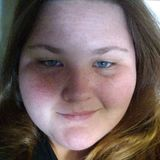 Jessiemae from Buckhannon   Woman   25 years old   Cancer
