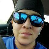 Mel from Jourdanton | Woman | 35 years old | Taurus