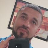 Yekim from Grand Prairie | Man | 38 years old | Scorpio