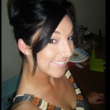 Jocelyn from Los Gatos | Woman | 36 years old | Capricorn