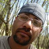 Orlando from Charles Town | Man | 42 years old | Leo