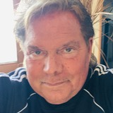 Dvanweel71 from Kalamazoo | Man | 65 years old | Pisces