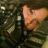 Arlene from Nebraska City | Woman | 25 years old | Capricorn