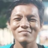 Fadhli from Stabat | Man | 22 years old | Libra