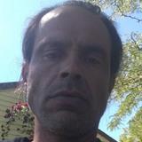 Farelane50Z from Seattle | Man | 48 years old | Aquarius