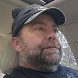 Mcloveit from Moselle | Man | 51 years old | Pisces