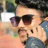 Nayak from Hubli | Man | 21 years old | Taurus