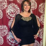 Stlath from Tyler   Woman   46 years old   Aquarius