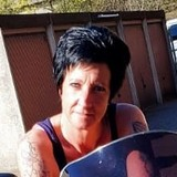 Alex from Herne | Woman | 43 years old | Aquarius