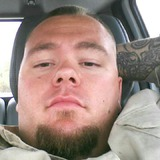 Txpipeliner from Friendswood | Man | 32 years old | Capricorn