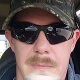 Lonelywolf from Kalkaska | Man | 41 years old | Gemini