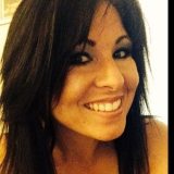 Mal from Susanville | Woman | 35 years old | Virgo
