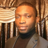 Gentleman from Leyton | Man | 36 years old | Capricorn