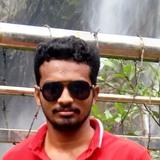 Sakthi from Bhadravati | Man | 24 years old | Aquarius