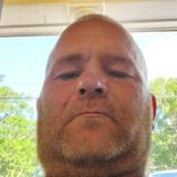 William from Hattiesburg | Man | 43 years old | Libra