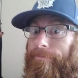 Cory from Oshawa | Man | 44 years old | Cancer