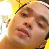 Carl from Bryce | Man | 27 years old | Scorpio