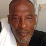 Drphilgood from Winston-Salem   Man   59 years old   Gemini