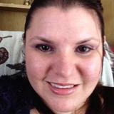 Roslyn from Yakima | Woman | 35 years old | Aquarius