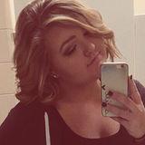 Ry from Leavenworth | Woman | 23 years old | Virgo