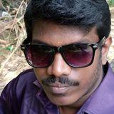 Vijay from Gopichettipalaiyam | Man | 30 years old | Virgo