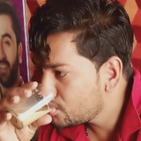 Nonu from Bhiwani | Man | 28 years old | Aquarius
