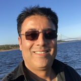 Majid from Wayne | Man | 47 years old | Leo