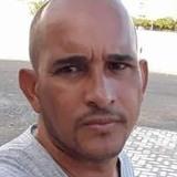 sikh in Estado da Bahia #7