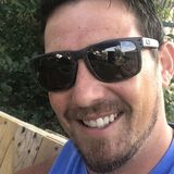 Dusty from Hutchinson | Man | 37 years old | Cancer