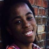 Jess from Bensalem | Woman | 21 years old | Gemini