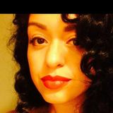 Adrie from South Ozone Park | Woman | 34 years old | Libra
