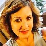 Livelongand from Yorba Linda | Woman | 59 years old | Capricorn
