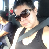Indytorres from Coamo | Woman | 47 years old | Pisces