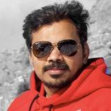 Shravan from Sunnyvale | Man | 35 years old | Taurus