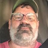 Whitey from Dayton | Man | 55 years old | Aquarius
