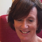 Caz from Dubai | Woman | 56 years old | Aquarius