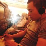 Bobzhang from Rose Hill | Man | 35 years old | Scorpio